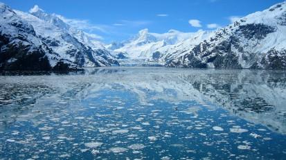 Secrets of Alaska's National Parks