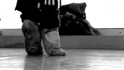 Dance: Inside the Washington Ballet
